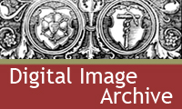 Digital Image Archive